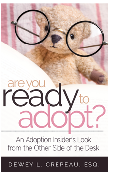 Are You Ready to Adopt